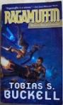 Ragamuffin Book Cover