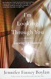 I am Looking Through You Book Cover